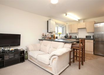 Thumbnail 2 bedroom flat for sale in Sidi Court, Turnpike Lane, London
