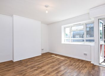 Thumbnail 3 bed flat for sale in Pawsons Road, Croydon