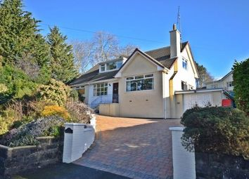 Thumbnail 3 bed bungalow for sale in Quarterbridge Road, Douglas