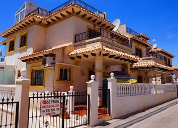 Thumbnail 2 bed villa for sale in La Zenia, Alicante, Spain