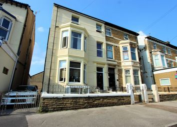 Thumbnail 12 bedroom semi-detached house for sale in Withnell Road, Blackpool