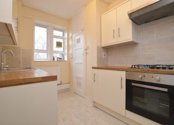 Thumbnail 2 bed flat to rent in Nunhead Estate, London