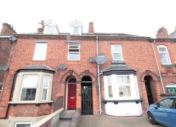Thumbnail 1 bedroom flat for sale in Manchester Road, Lostock Gralam, Northwich