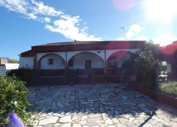 Thumbnail 6 bed villa for sale in Chiva, Valencia, Spain