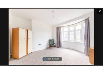 Thumbnail 5 bed terraced house to rent in West Green Road, London