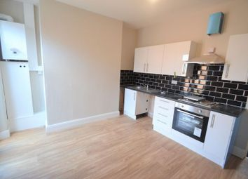 Thumbnail 4 bed shared accommodation to rent in Haddon Street, Salford