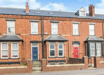 Thumbnail 1 bed flat to rent in Tempest Road, Leeds