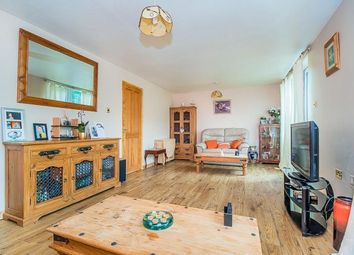 Thumbnail 4 bed terraced house for sale in Ellindon, Bretton, Peterborough, Cambridgeshire