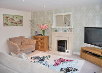 Thumbnail 3 bed semi-detached house to rent in Peasedown St. John, Bath, Somerset