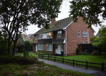 2 bed maisonette for sale in Hopton Close, Eastern Green, Coventry CV5