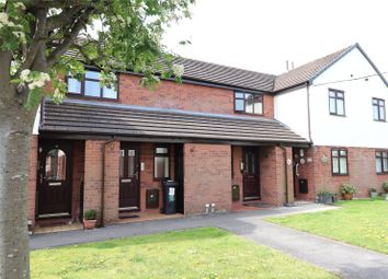 2 bed flat for sale in Coombe Park Court, Little Sutton, Ellesmere Port, Cheshire CH66