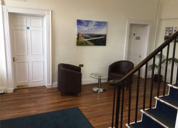 Thumbnail Office to let in Mary Street, Taunton, Somerset