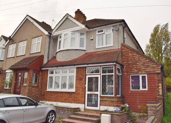Thumbnail Room to rent in Leechcroft Avenue, Sidcup, Kent