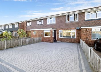 Suttons Lane, Hornchurch RM12. 3 bed terraced house