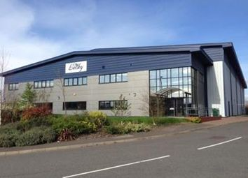 Thumbnail Warehouse to let in One Tetron Point, William Nadin Way, Swadlincote, Derbyshire