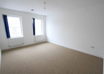 Thumbnail 1 bed flat to rent in High Street, Banbury, Oxon