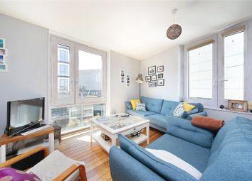Thumbnail 2 bed flat to rent in Garratt Lane, Wandsworth, London
