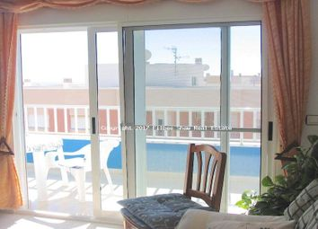 Thumbnail 2 bed apartment for sale in Bolnuevo, 30877 Murcia, Spain
