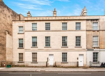 1 bed flat for sale in Albion Place, Bath BA1