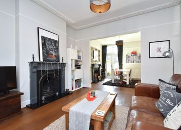 Thumbnail 4 bed terraced house for sale in Agnew Road, London