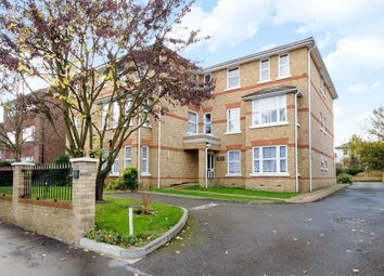 Thumbnail 2 bed flat to rent in Havelock Road, Addiscombe, Croydon