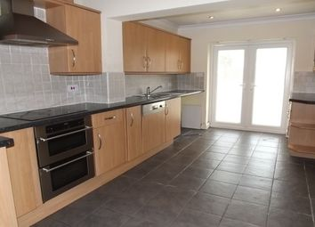 Thumbnail 3 bed property to rent in Beechfield Road, Dunscroft, Doncaster