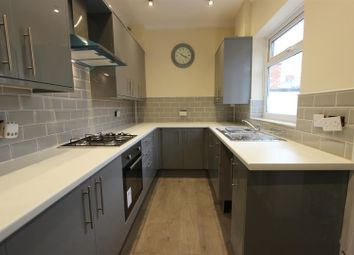Thumbnail 2 bedroom terraced house to rent in Beaconsfield Street, Darlington
