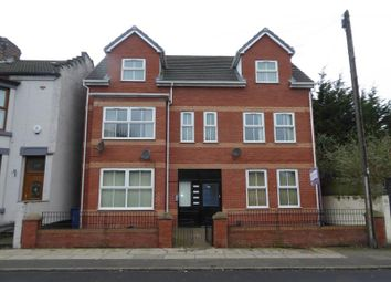 Thumbnail 6 bedroom detached house for sale in Balfour Road, Bootle, Liverpool, Merseyside