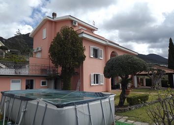 Thumbnail 6 bed villa for sale in Praia A Mare, Praia A Mare, Cosenza, Calabria, Italy