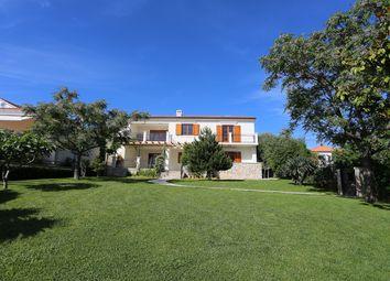 Thumbnail 6 bedroom villa for sale in 1, Vrtlarska Diklo Zadar, Croatia