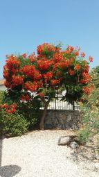 Thumbnail 3 bed villa for sale in Kayalar, Kyrenia, Cyprus