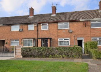 Thumbnail 3 bed property to rent in Lower Green, Upton, Wirral