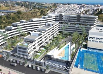 Thumbnail 1 bed property for sale in Estepona Centro, Estepona, Málaga