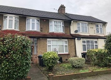 Thumbnail 3 bedroom semi-detached house to rent in Connaught Gardens, London