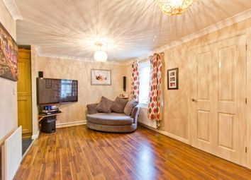 Thumbnail 2 bedroom terraced house for sale in Highfield Avenue, Swaffham