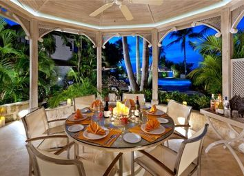 Thumbnail 3 bed town house for sale in Emerald Beach 3, Gibbes, St. Peter, Barbados