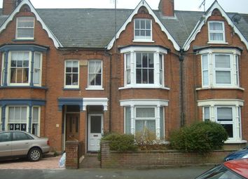 Thumbnail 1 bedroom flat to rent in Ranelagh Road, Felixstowe