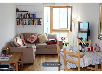 Thumbnail 1 bed flat to rent in Hardwick Square, London