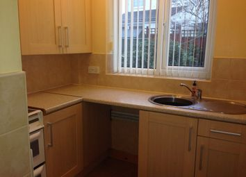 Thumbnail 2 bed terraced house to rent in Wade Street, Pogmoor, Barnsley