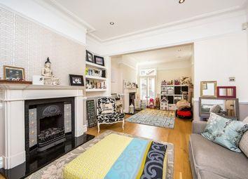 Thumbnail 5 bed property to rent in Defoe Avenue, Kew, Richmond