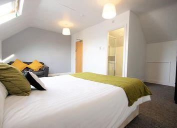 Room to rent in Morpeth Street, Hull HU3