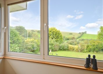 Thumbnail 3 bed detached bungalow for sale in Victoria Avenue, Shanklin