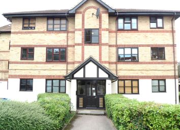 Thumbnail 1 bedroom flat to rent in Osbourne Road, Dartford