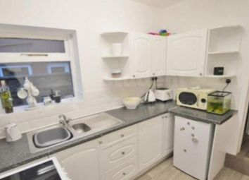 Thumbnail 4 bed shared accommodation to rent in Cherry Road, Chester, Cheshire West And Chester