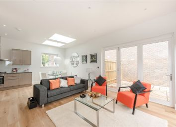 Thumbnail 2 bed detached house for sale in Great Missenden, Buckinghamshire