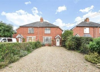 Thumbnail 3 bed semi-detached house to rent in Cherry Orchard, Highworth, Swindon