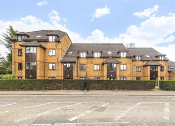Thumbnail 1 bed flat for sale in Savanna Court, Rickmansworth Road, Watford