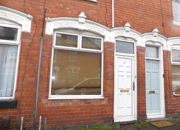 2 bed property to rent in Bank Street, Kings Heath, Birmingham B14