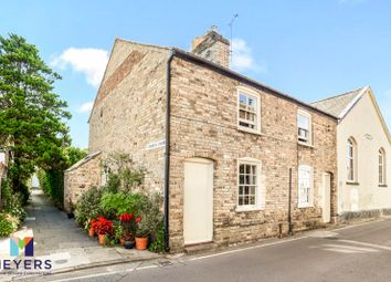 Thumbnail 4 bed property for sale in Church Street, Wareham