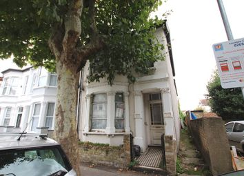 Thumbnail 4 bed detached house for sale in Napier Avenue, Southend-On-Sea